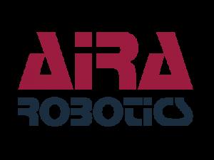 Aira Robotics